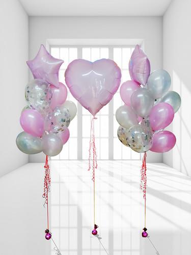 Привітання деверю з днем народження у прозі