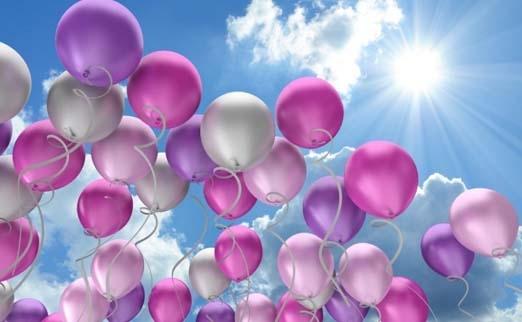Вітання колезі з днем народження у прозі
